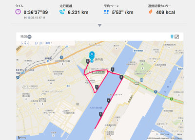 GPSwatch6.jpg