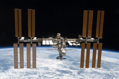 ISS_002.jpg