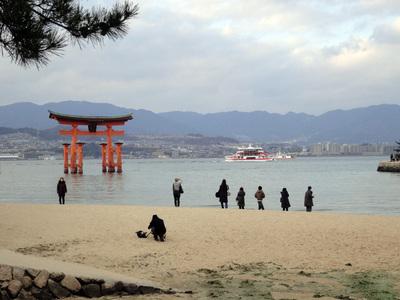 miyajima2012_2.jpg