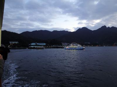 miyajima2012_4.jpg