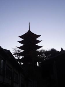 miyajima29