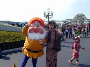 Disney2003_2