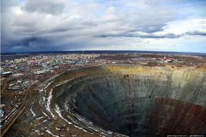 hole02
