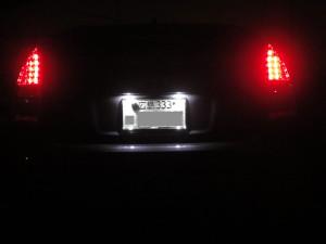 licenselamp2