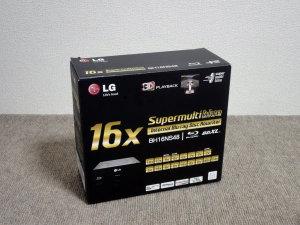 LG_BH16NS48_1