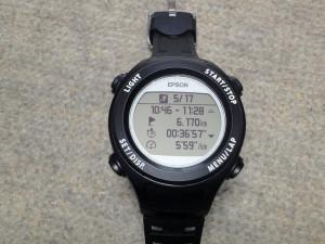 GPSwatch1