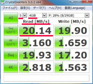 SD32_2.0