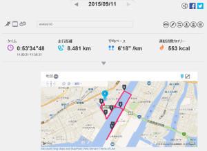 marathon150911a