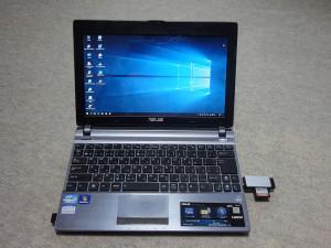 USB3.0_UHS_03