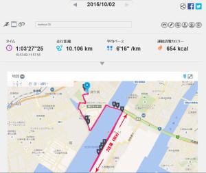 marathon151002