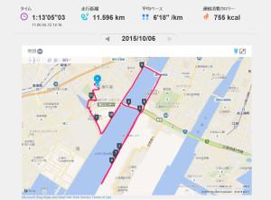 marathon151006