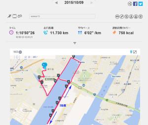 marathon151009_1