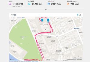 marathon151009_2