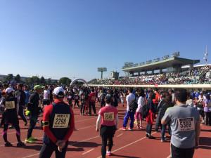 35heiwamarathon_02
