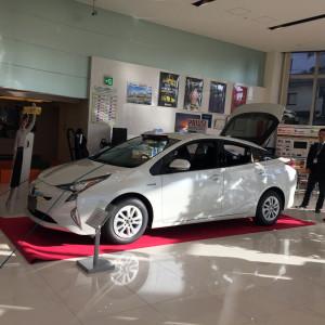 new_Prius1