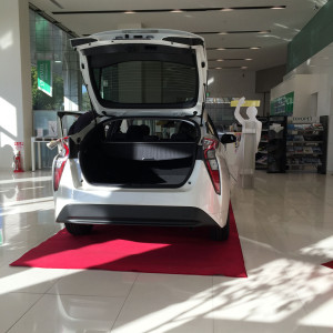 new_Prius3