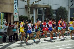 hiroshima21_4