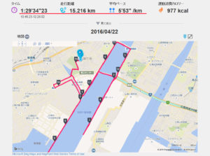 160422marathon02