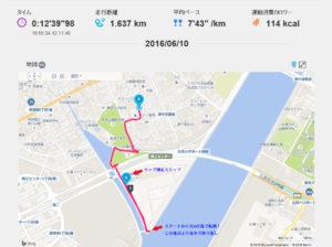 marathon160610c
